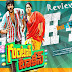 Guntur Talkies Movie Review