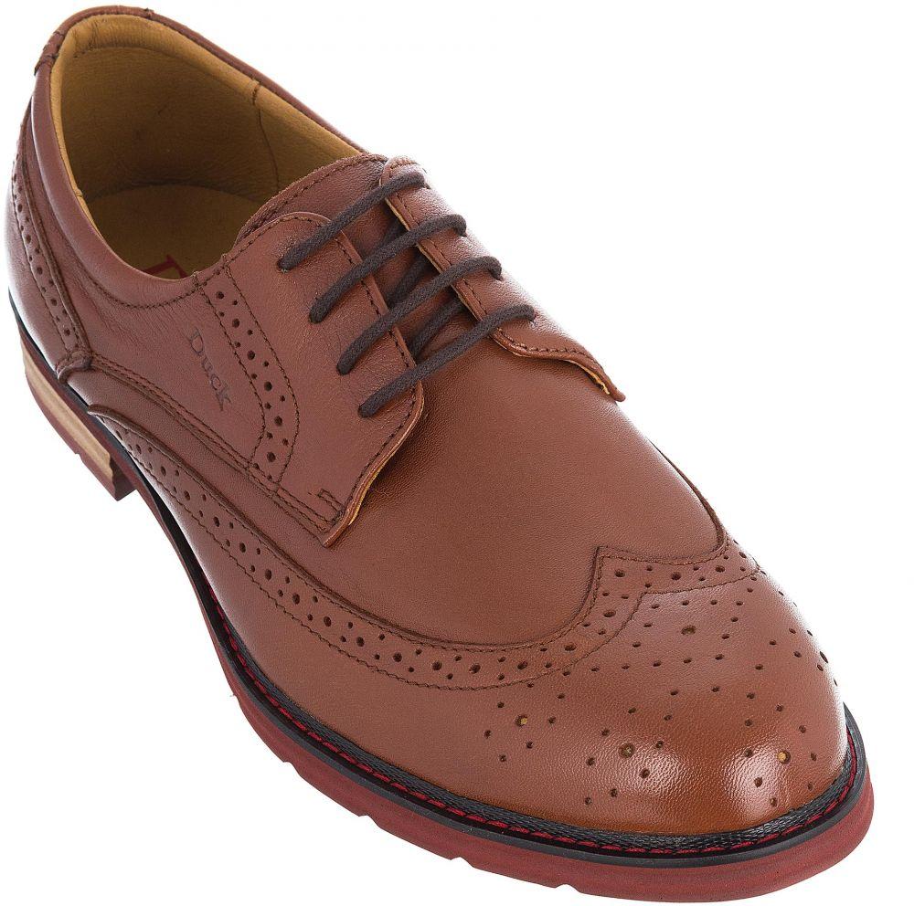 4ec5ee1c2 احذية وجزم رجالية | Top Men's Shoes احدث احذية رجالى 2017 - Araby ...