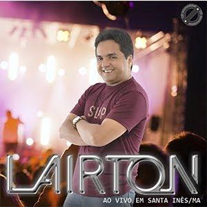 VOL.2 LAIRTON TECLADOS CD BAIXAR DOS