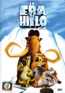 Ver La Hera de Hielo 1 (2002) Online