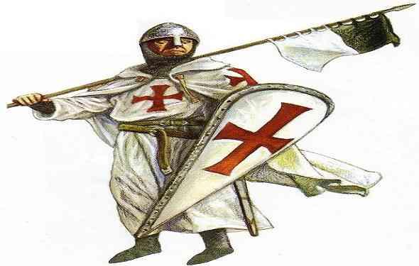 crusades-الحملات-الصليبية