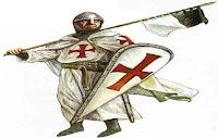 الحروب الصليبية - تعريف، اسباب، احداث و معارك، نتائج، حقائق