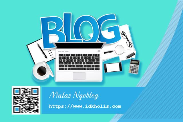 malas-ngeblog-dan-dampak-buruk-jarang-update-artikel-terhadap-traffic-blog