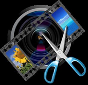 تنزيل برنامج Video Cutter