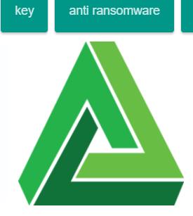 smadav antivirus free download latest version