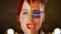 8 bellissimi video musicali interattivi dove scegliere cosa vedere