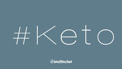 Is Ketogenic Diet Effective? - Healthbiztips