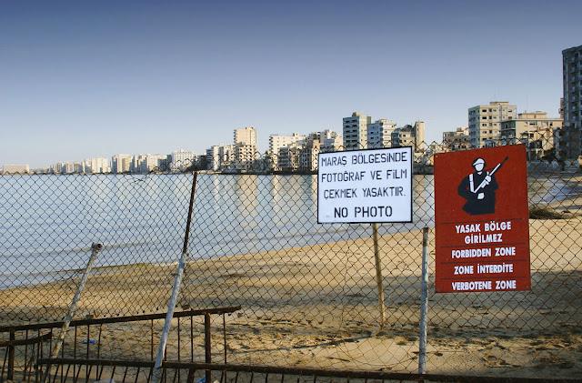 Επίλυση του Κυπριακού εντός του 2016: Ευκαιρία ή κίνδυνος για τον Ελληνισμό;