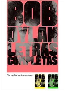 Bob Dylan: Letras Completas (Cultura Popular) PDF