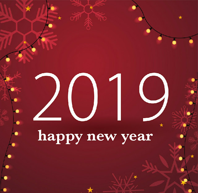 new-year-2019-funny-wishes-quotes