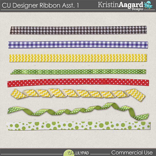 http://the-lilypad.com/store/Digital-Scrapbook-CU-Designer-Ribbon-Assortment-1.html