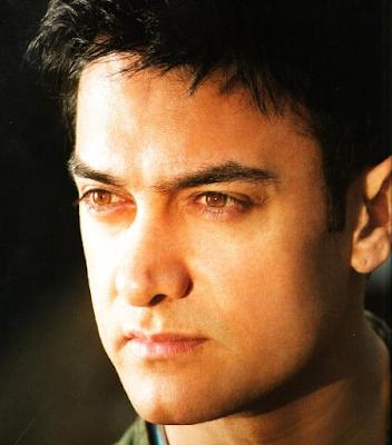Biodata Aamir Khan Terlengkap, Istri, Foto, Hobi, Fakta dan Masih Banyak Lagi