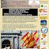 Concentración Barcelona - Salvar Archivo de Salamanca