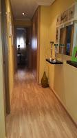 piso en venta castellon calle sanz de bremond pasillo2