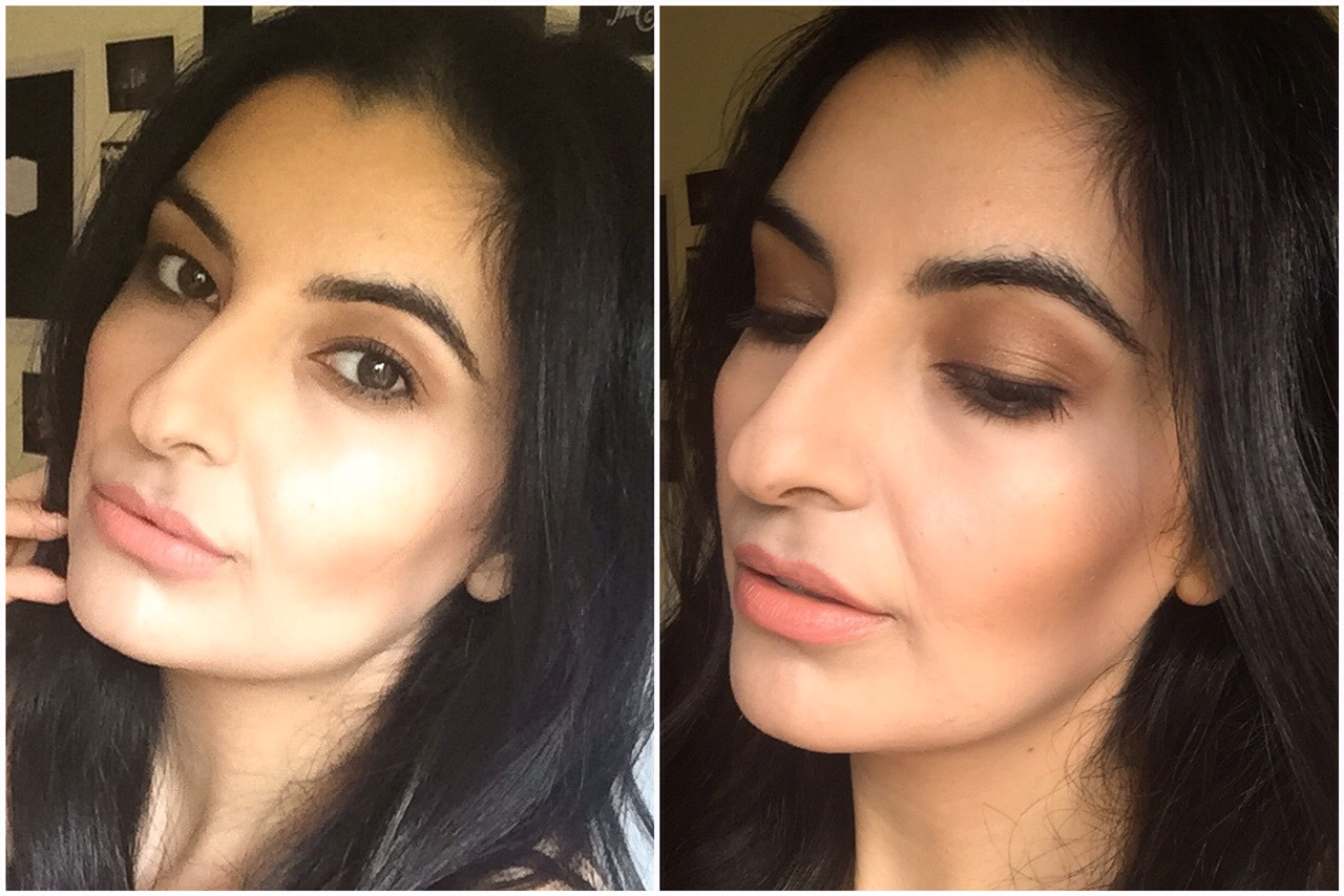 Amazing Radiance Cream - an illuminating face primer that you can wear on its own, before or after your foundation. It's light-weight in texture and blends ...