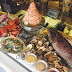 Best Seafood and Dimsum at Marco Polo Davao