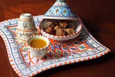 القهوة العربي اشهر انواع القهوة في الخليج