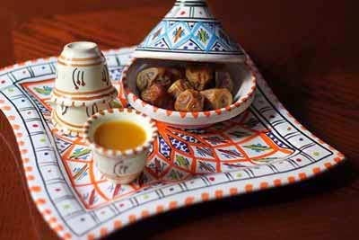 """القهوة العربية ط§ظ""""ظ'%D"""
