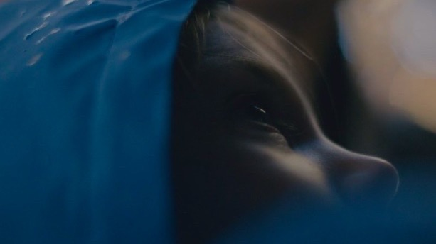 Amy Adams Denis Villeneuve   Arrival