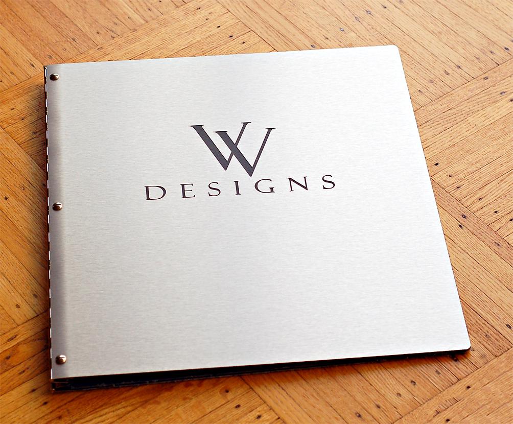 how to start a fashion design portfolio