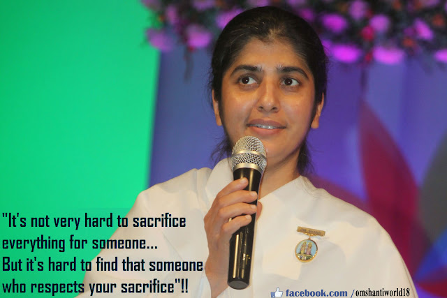 bk shivani motivational quotes