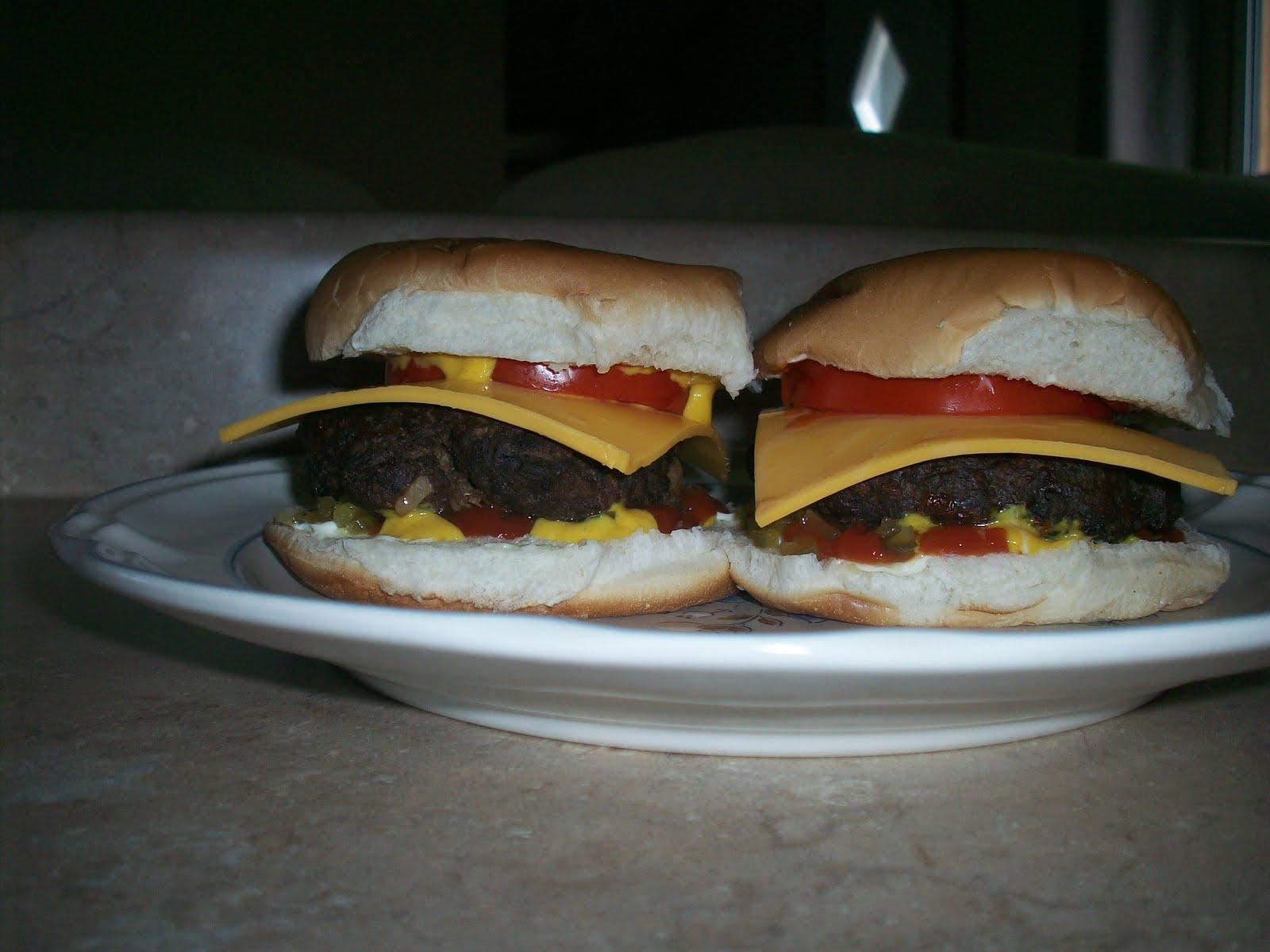 Crock Pot Hamburger Patties Crock Pot Recipe Exchange