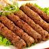 Chicken Seekh Kebab Recipe