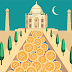 Ministry of Finance of India: we do not recognize bitcoin as a means of payment