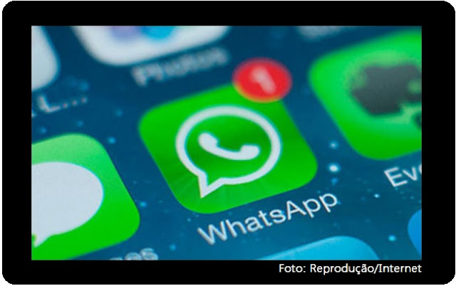 WhatsApp será abolido por causa de vídeo de estupro coletivo no Rio de Janeiro