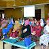 BKBPMP Banjarmasin Gelar Pelatihan Kepemimpinan Perempuan Kota Banjarmasin