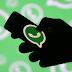 WhatsApp vai apagar backup de celulares Android