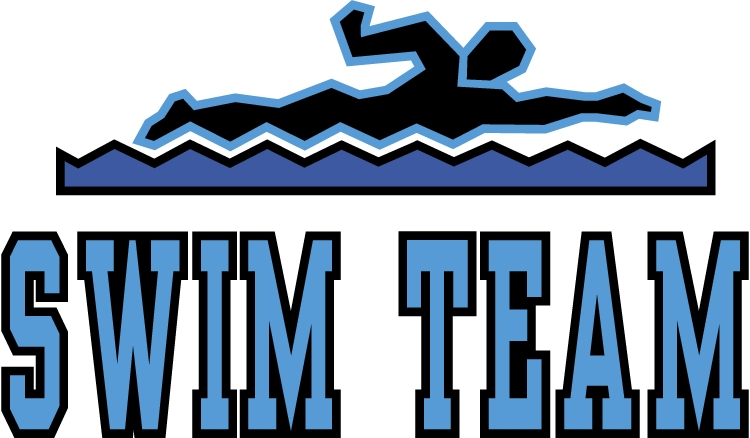boardman tennis and swim club swim team rh boardmantennisandswimclub com swim team clipart free