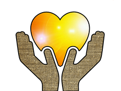 http://www.nurulfitri.com/2016/09/bukan-mengemis-hanya-mengumpulkan-donasi.html