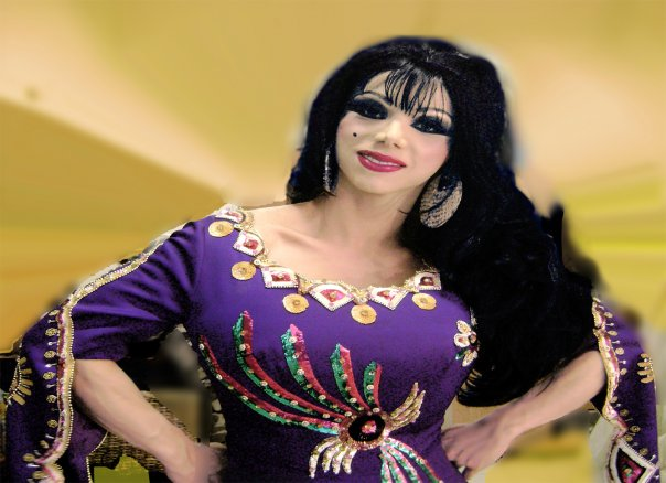 Arab Samera Sex - Sex Nurse Local-4969