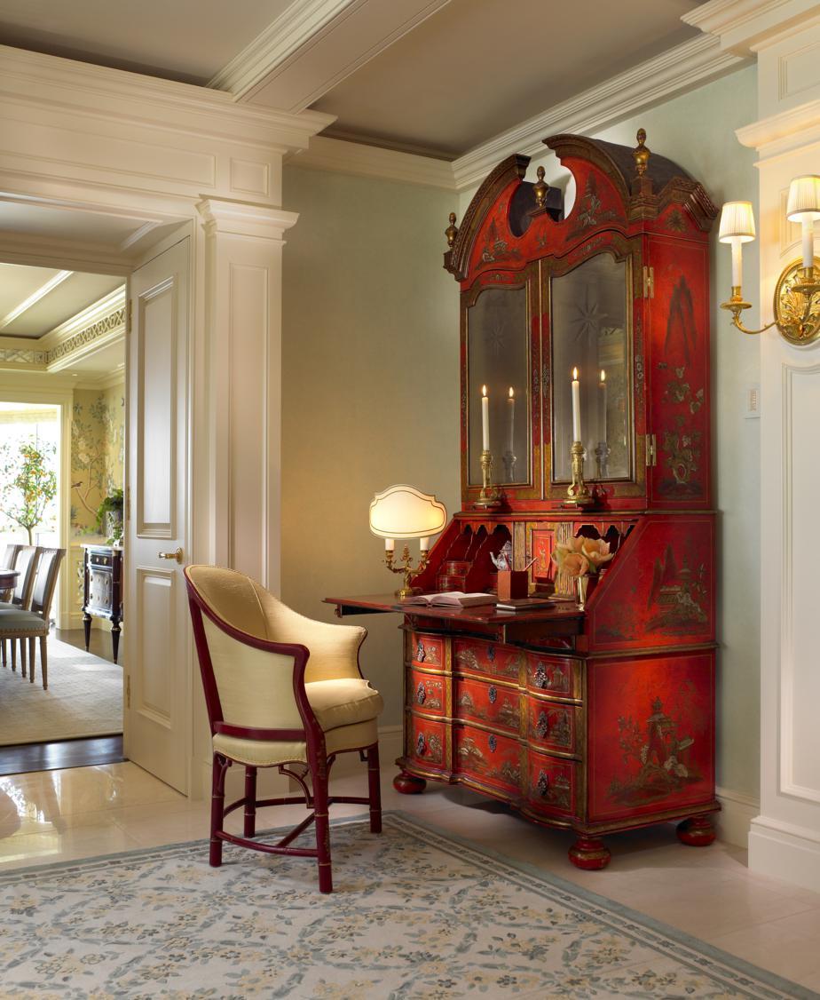 Naples Florida Apartments: Designer Spotlight: Scott Snyder