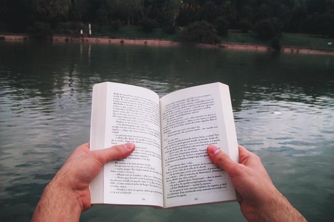 9+beneficios+de+leer+obras+de+ficcion