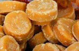 Perbedaan Gula Aren Dan Gula Jawa