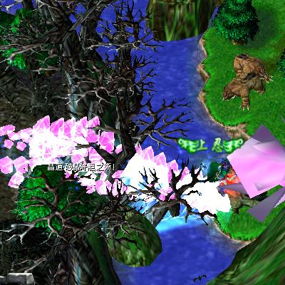 naruto castle defense 6.0 Crystal release Burst Crystal Falling Dragon