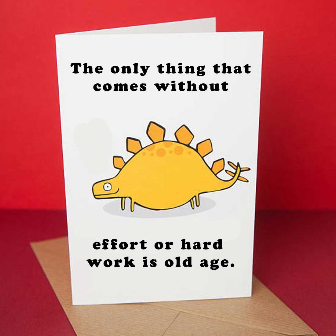 Funny Birthday Wishes Cards For Facebook