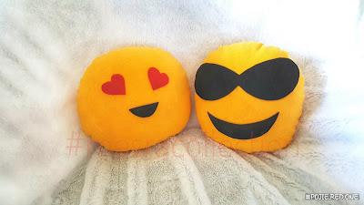 #bantalemoji bantal emoji termurah