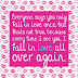 Long Sweet Love Quotes Text Messages for Her with Images