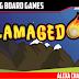 Llamagedon Review