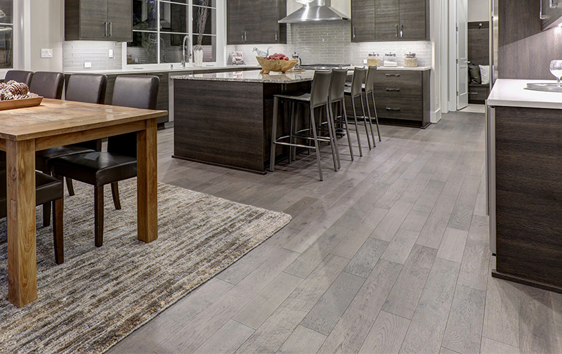 2018 hardwood flooring trends