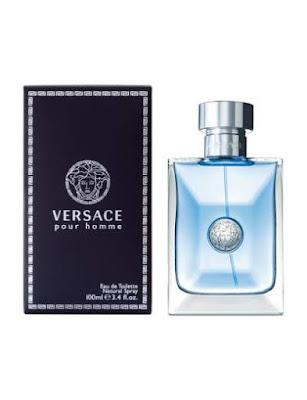 parfum pria terbaik di dunia