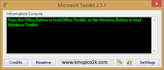 MICROSOFT TOOLKIT 2.4.9 Cover Photo