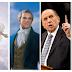 Normas Diferentes Reveladas por Distintos Profetas y Por Qué Esto No Está Mal