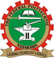 Fed Poly Nassarawa Post-UTME Screening Date and Requirements