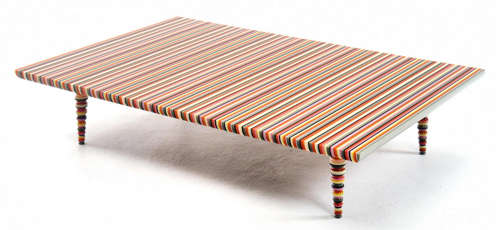 If It's Hip, It's Here (Archives): Allê Design's Whimsical ...