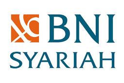 Lowongan Kerja Bank BNI Syariah Pendidikan Minimal D3