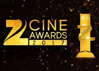 Zee Cine Awards 2017 Full Event Download Hindi 500mb HDTV